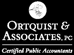 Ortquist & Associates